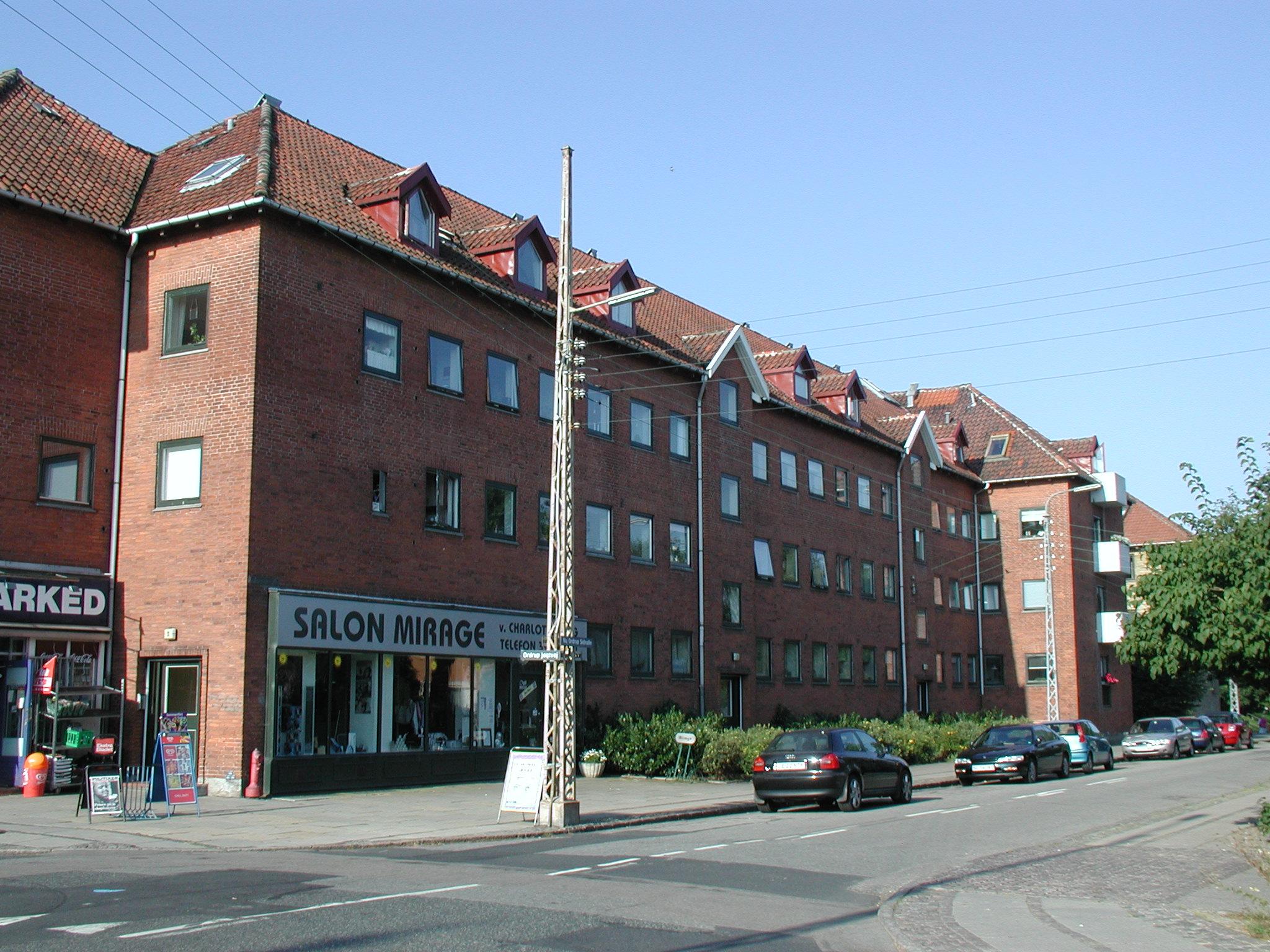 Billig boligadvokat – Få 3 gratis tilbud
