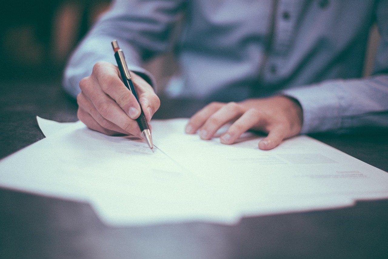 Ejendomsmægler i Gentofte: Hav styr på forsikringer